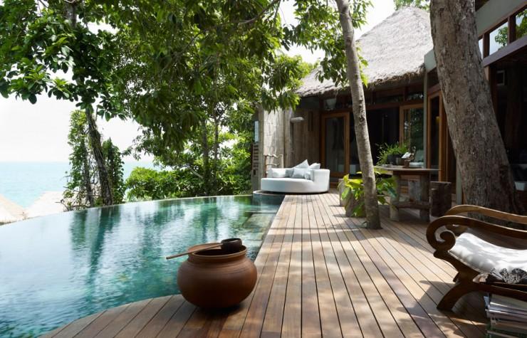 Top 10 Asian Resorts-Song Saa4