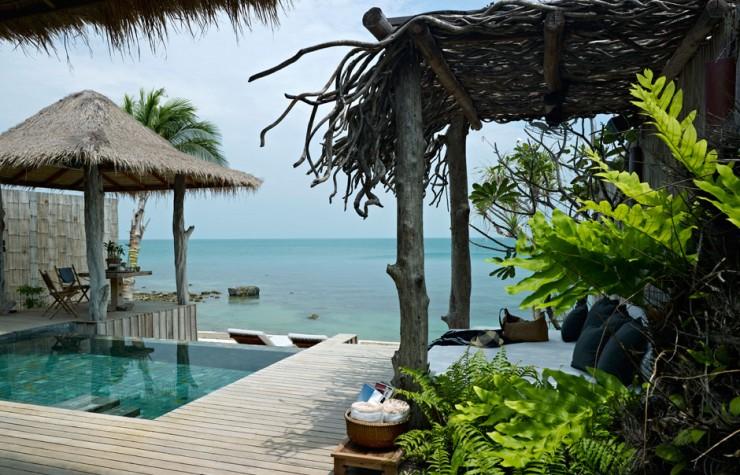 Top 10 Asian Resorts-Song Saa6
