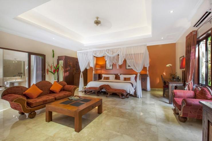 Top 10 Asian Resorts-Viceroy Bali3