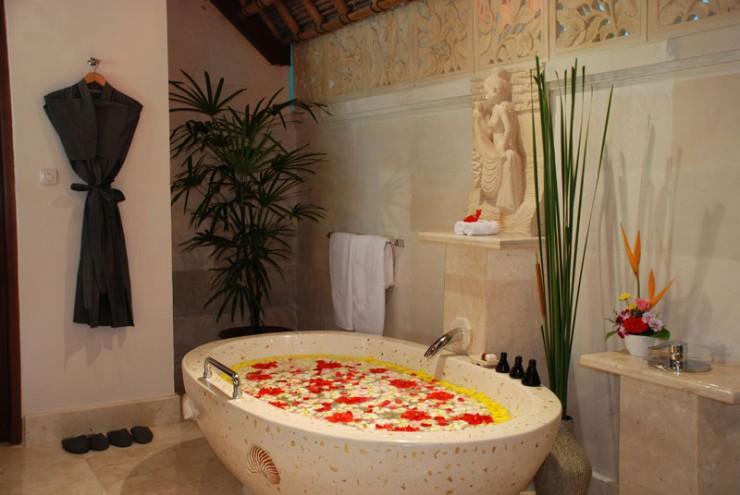 Top 10 Asian Resorts-Viceroy Bali5