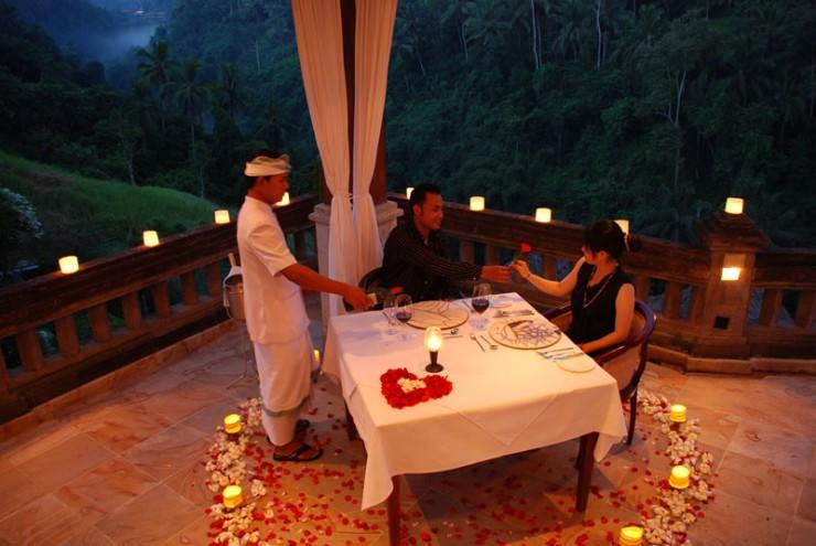 Top 10 Asian Resorts-Viceroy Bali6