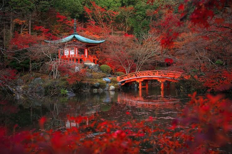 Top 10 Autumn-Japan3