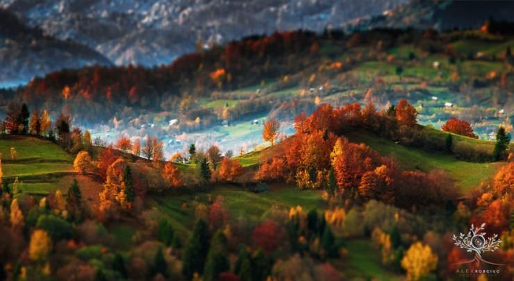 Top 10 Autumn-Maramures-Photo by Alex Robciuc