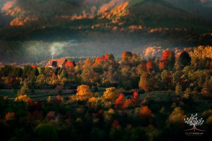 Top 10 Autumn-Maramures-Photo by Alex Robciuc3