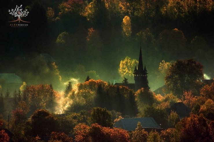 Top 10 Autumn-Maramures-Photo by Alex Robciuc4