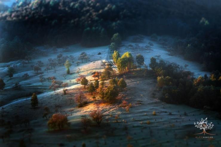 Top 10 Autumn-Maramures-Photo by Alex Robciuc5