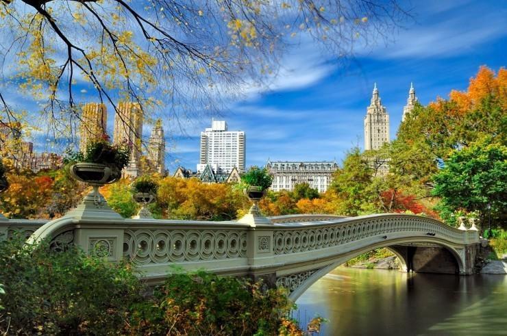 Top 10 Autumn-NYC2