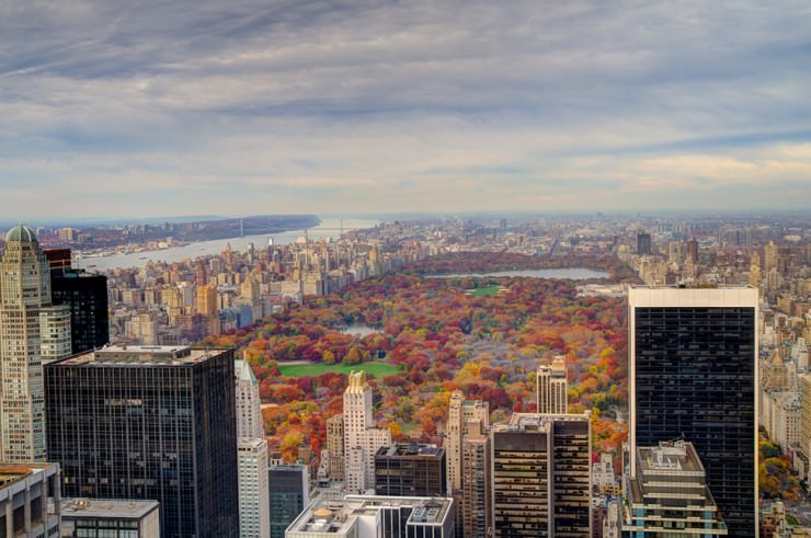 Top 10 Autumn-NYC3