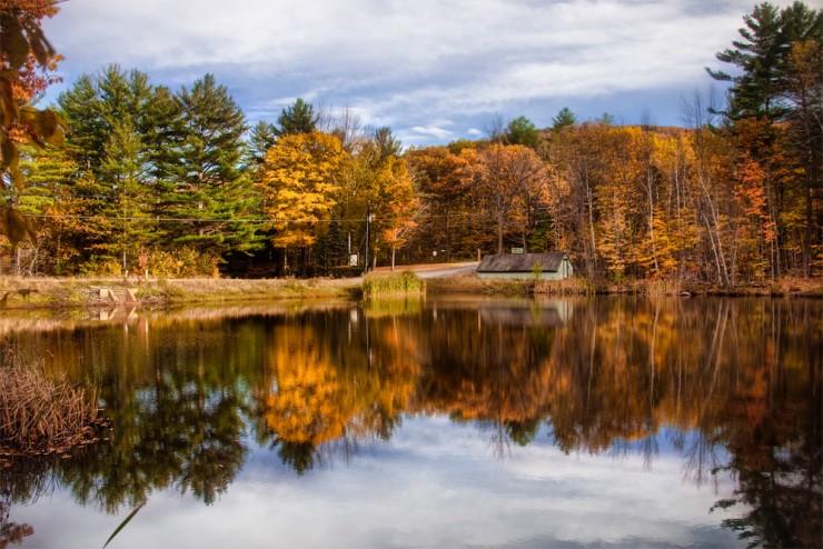 Top 10 Autumn-New Hampshire3