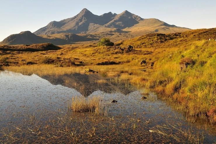 Top 10 Autumn-Skye