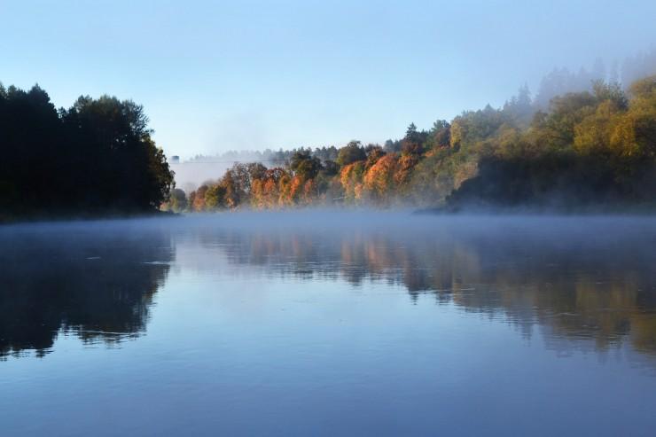 Top 10 Autumn-Vilnius-Photo by Sigita San (1)