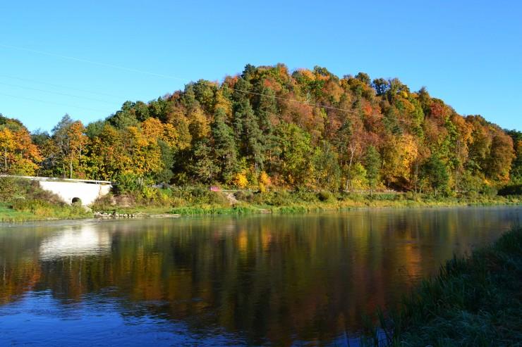 Top 10 Autumn-Vilnius-Photo by Sigita San (5)