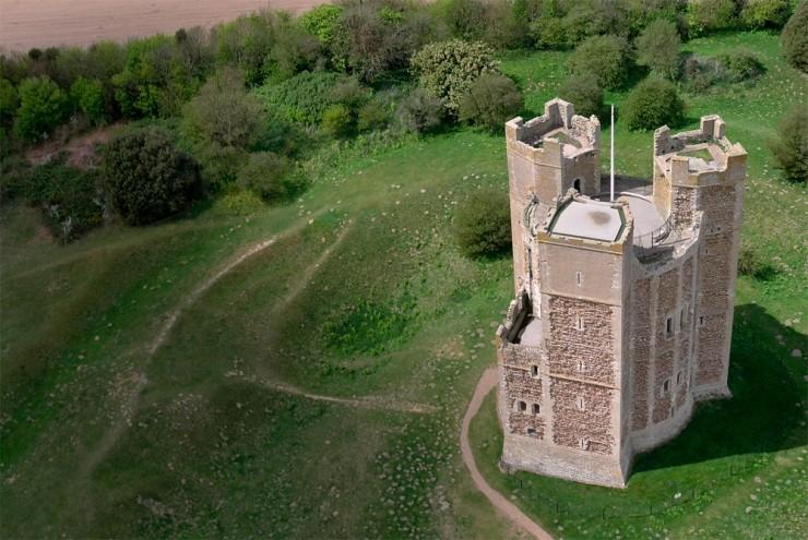Top 10 British Villages-Orford2