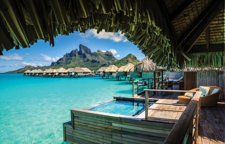 Top 10 Bungalows-Bora-Photo by Four Seasons Bora Bora6