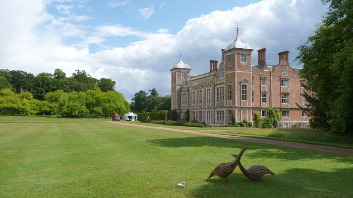 Top 10 English Villages-Burnham2