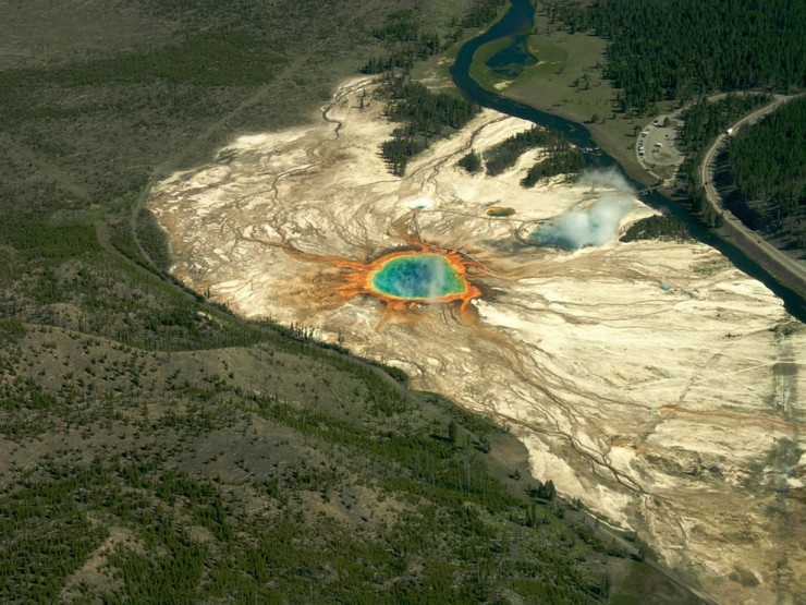 Top 10 Google-Grand Prismatic