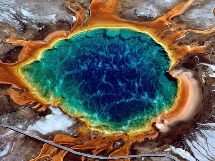 Top 10 Google-Grand Prismatic2