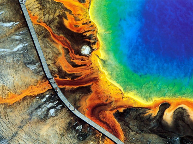 Top 10 Google-Grand Prismatic3