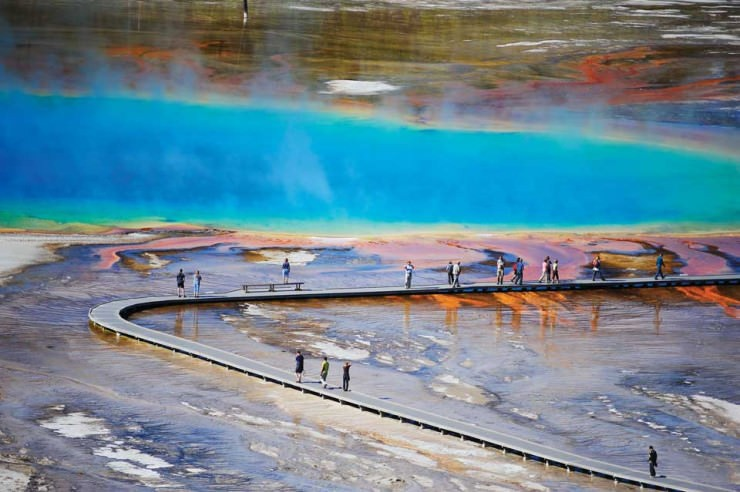 Top 10 Google-Grand Prismatic4