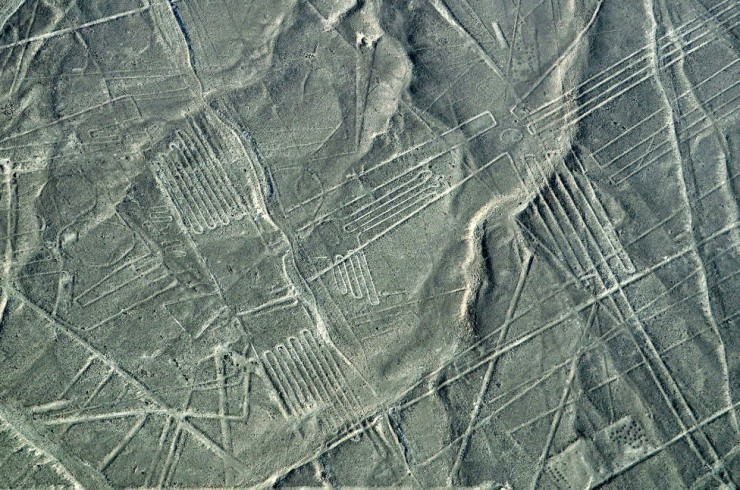 Top 10 Google-Nazca-Photo by Andrzej Pradzynski