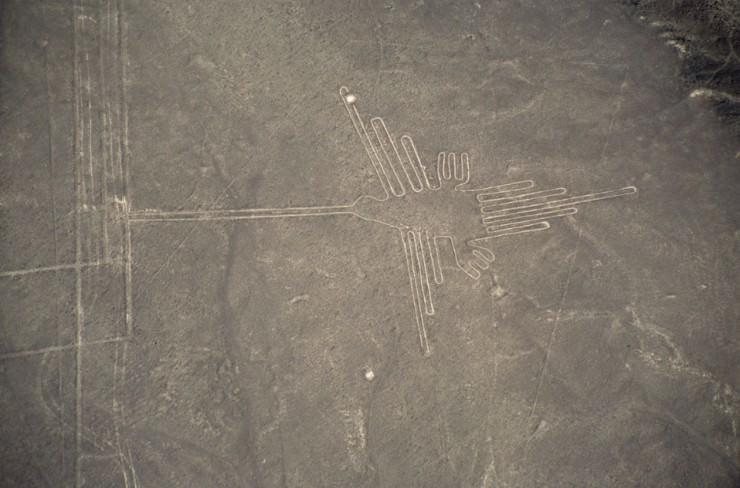 Top 10 Google-Nazca-Photo by Jim Slagle