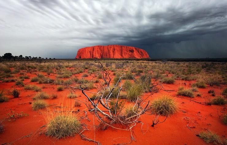 Top 10 Google-Uluru3