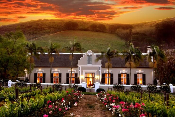 Top 10 Wine-Cape Town4