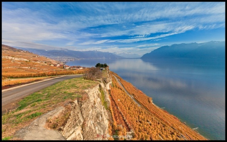 Top 10 Wine-Lavaux-Photo by JHG Photography4