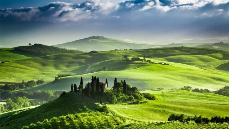 Top 10 Wine-Tuscany4