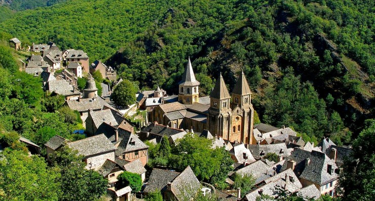 Top 10 French-Conques2