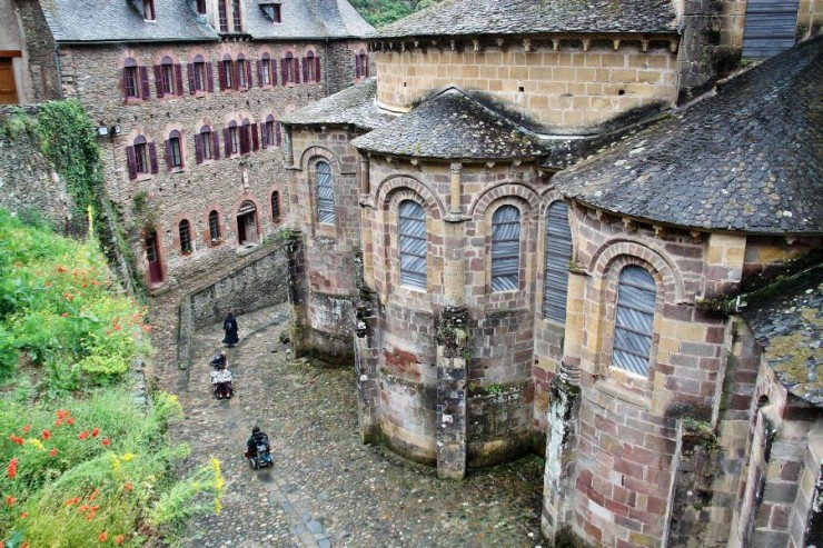Top 10 French-Conques3