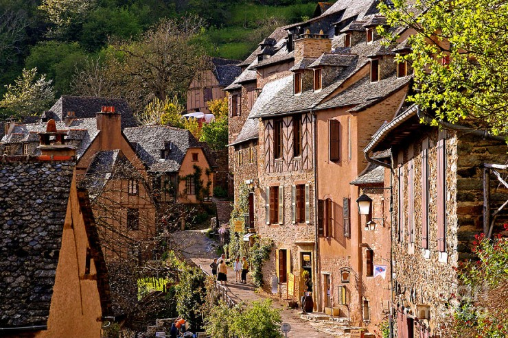 Top 10 French-Conques4