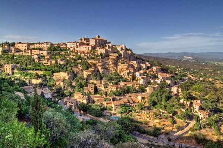 Top 10 French-Gordes2