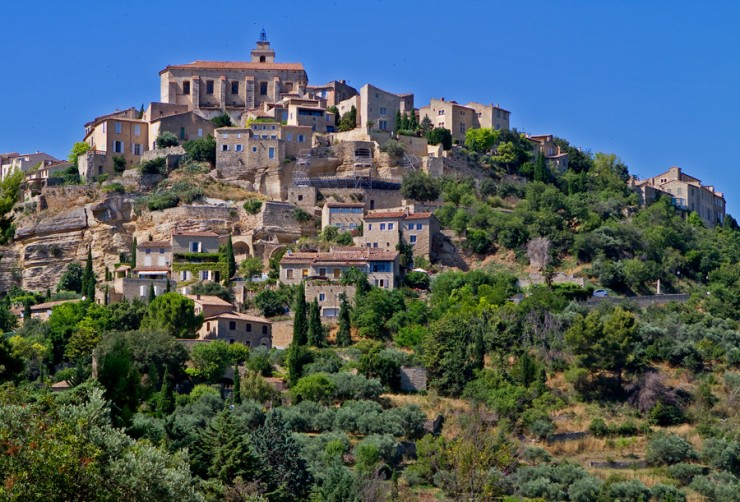 Top 10 French-Gordes3
