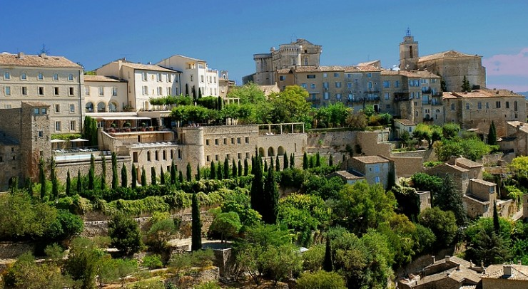 Top 10 French-Gordes4