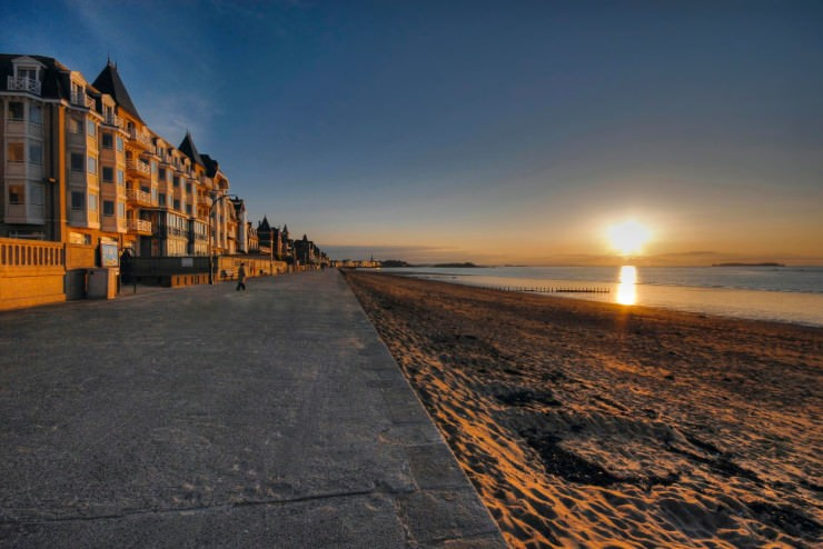 Top 10 French-Saintmalo-Photo by Grégory Loth