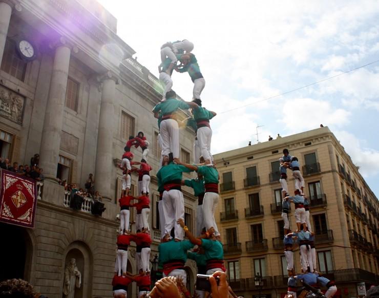 Top Autaumn Festival-Barcelona2