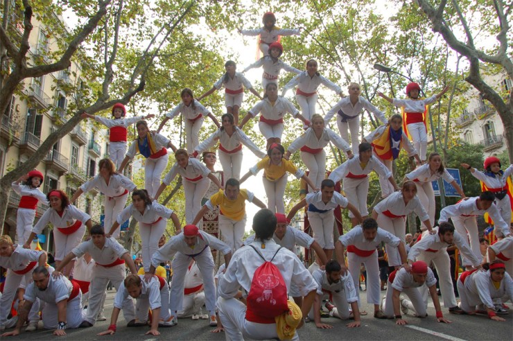 Top Autaumn Festival-Barcelona3