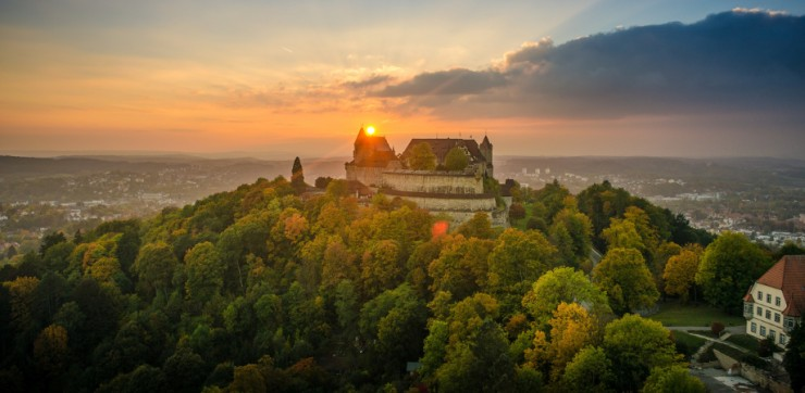 Top Bavaria-Castles3