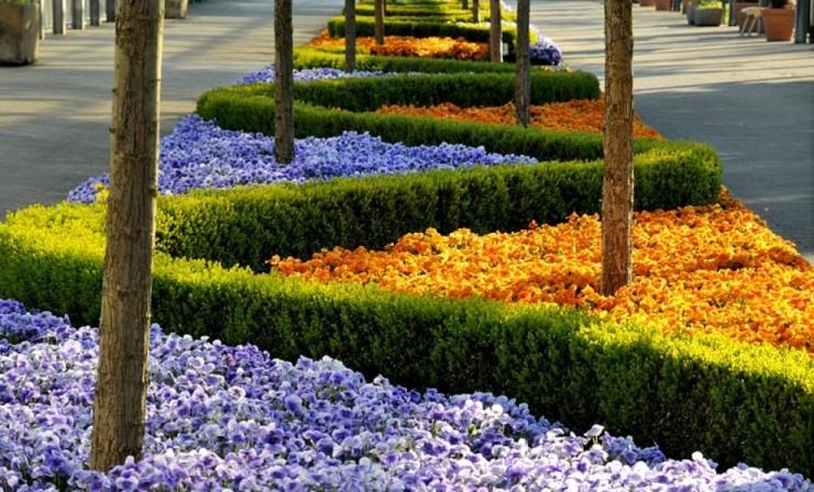 Top Bavaria-Garden2