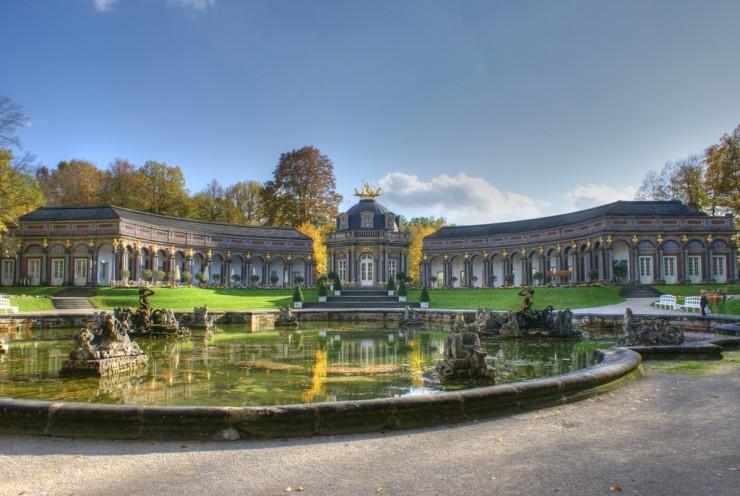 Top Bavaria-Garden3