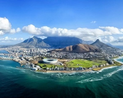 Top 10 Things to See and Do in Cape Town