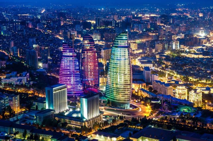 Top Nightlife-Baku2