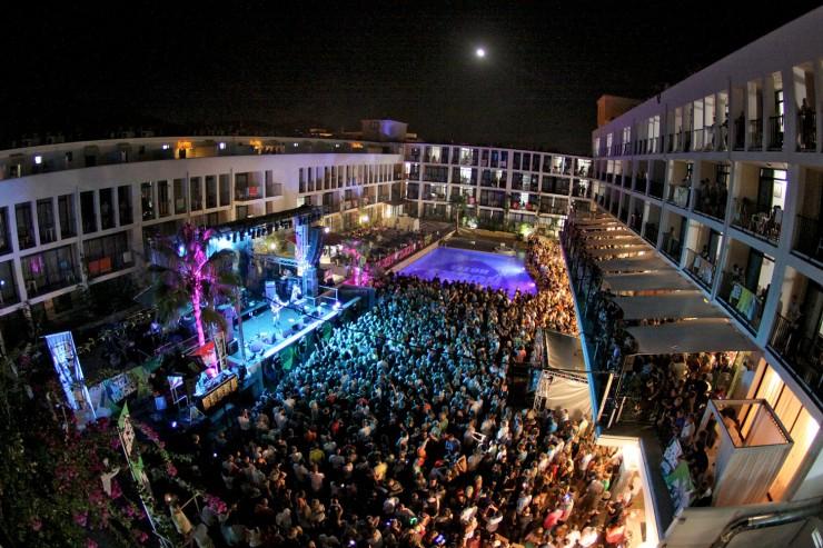 Top Nightlife-Brazil