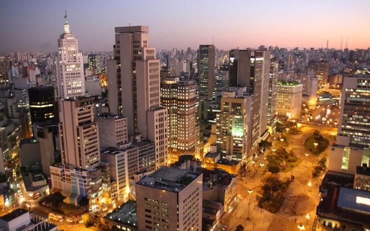 Top Nightlife-Brazil3