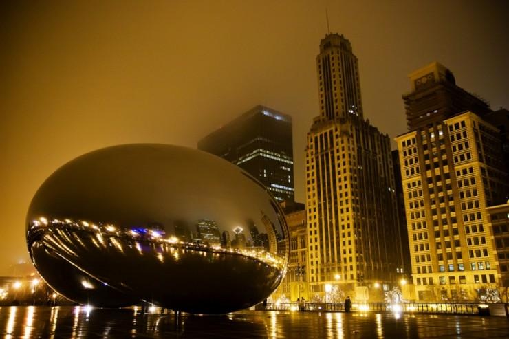 Top Nightlife-Chicago2