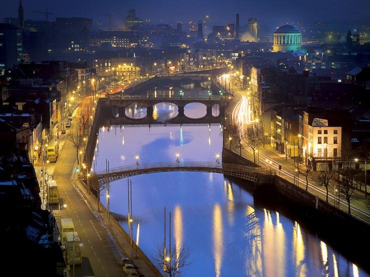 Top Nightlife-Dublin2