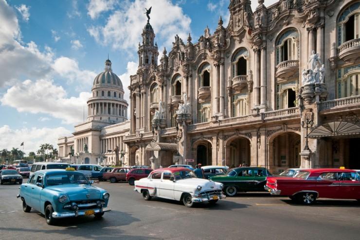 Top Nightlife-Havana2