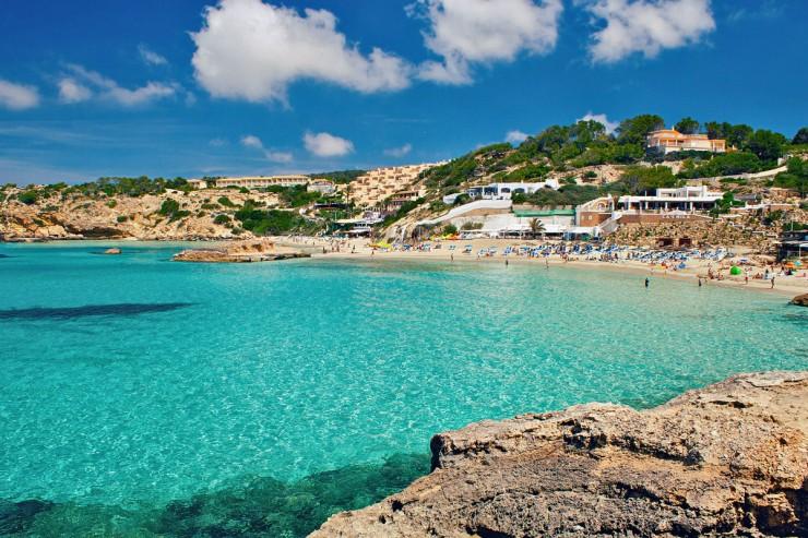 Top Nightlife-Ibiza