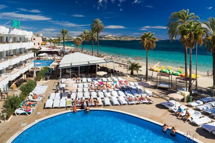 Top Nightlife-Ibiza2